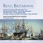 Rule, Britannia! by Various Artists