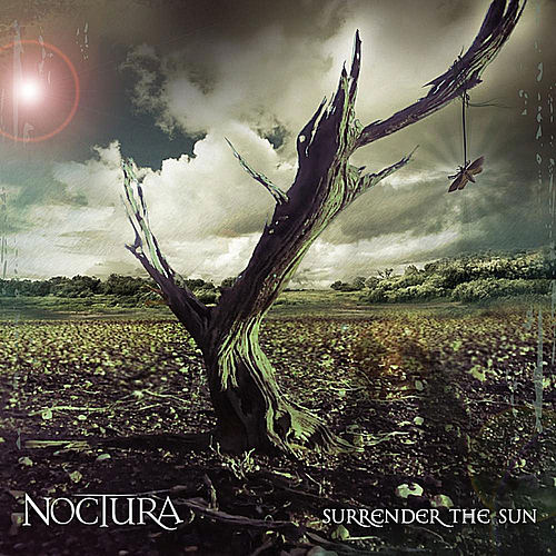 Fade by Noctura