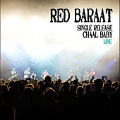 Chaal Baby LIVE by Red Baraat
