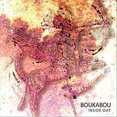 Inside Out by Boukabou