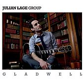 Gladwell by Julian Lage Group