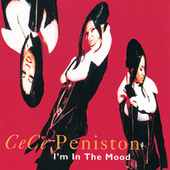 I'm In The Mood by CeCe Peniston