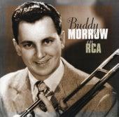 Buddy Morrow On RCA by Buddy Morrow