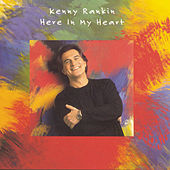 Here In My Heart by Kenny Rankin