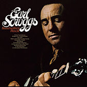 Nashville's Rock by Earl Scruggs