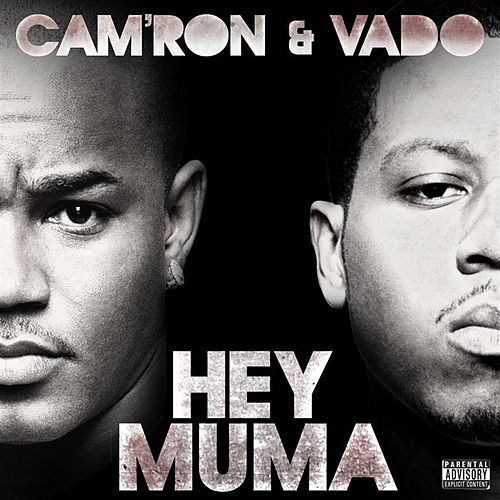 Hey Muma by Various Artists