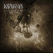 Last Fair Deal Gone Down - 10th Anniversay Edition by Katatonia