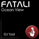 Ocean View - DJ Tool by Fatali