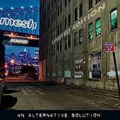 An Alternative Solution (Deluxe) by MESH