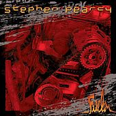 Fueler by Stephen Pearcy