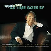 As Time Goes By by Paul Kuhn and The Best