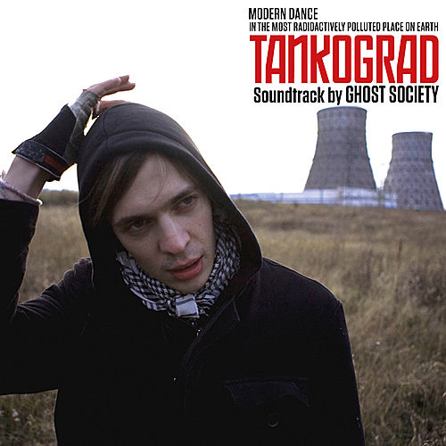 Tankograd Soundtrack by Various Artists