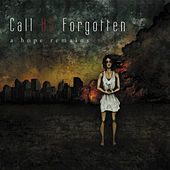 A Hope Remains by Call US Forgotten