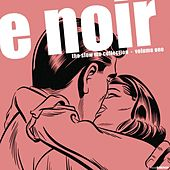 Etage Noir Slo Mo Collection Volume One von Various Artists