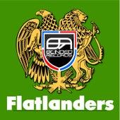 Winning by Flatlanders