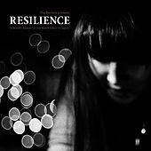 The Rentals Present: Resilience (A Benefit Album for the Relief Effort In Japan) by The Rentals