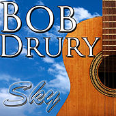 Sky by Bob Drury