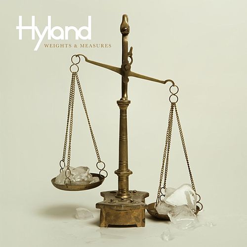 Weights & Measures by Hyland
