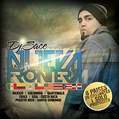 La Nueva Frontera by Various Artists