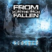 Scorned EP by From The Fallen