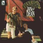 Filet Of Soul by Jan & Dean