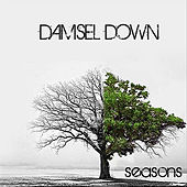 Seasons by Damsel Down