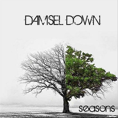 Seasons by Damsel Down