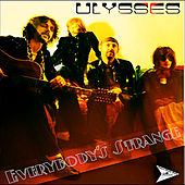 Everybody's Strange by Ulysses