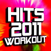 Now Hits! Cardio Workout by Cardio Workout