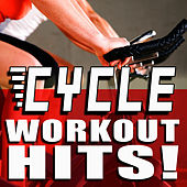 Spinning Hits! Cardio Workout by Cardio Workout