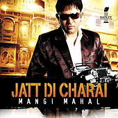 Jatt Di Charai by Various Artists