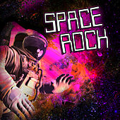 This Is Space Rock von Various Artists