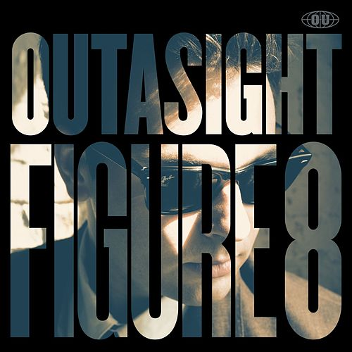 Figure 8 by Outasight