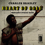 Heart of Gold by Charles Bradley