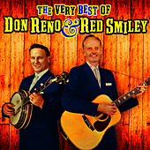 The Very Best Of by Don Reno