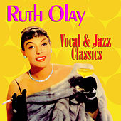 Vocal & Jazz Classics by Ruth Olay