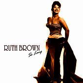 So Long by Ruth Brown