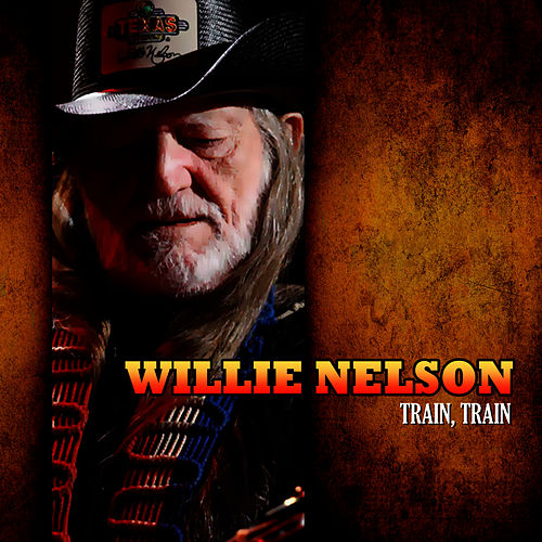 The Last Letter by Willie Nelson