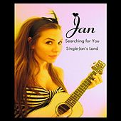 Searching For You - Single by Jan & Dean