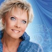 Liebe macht's möglich by ASTRID BRECK