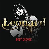Body Groove by Leonard
