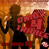 Dance 4 Trance, Vol. 4 by Various Artists