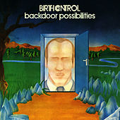 Backdoor Possibilities by Birthcontrol