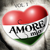 Amore Mio Vol.1 Parlami D'Amore by Various Artists