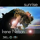 Sunrise - Single by Irene Nelson