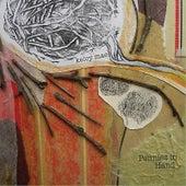 Pennies in Hand by Kelcy Mae
