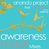Awareness by Ananda Project