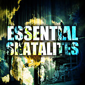 Essential Skatalites by The Skatalites