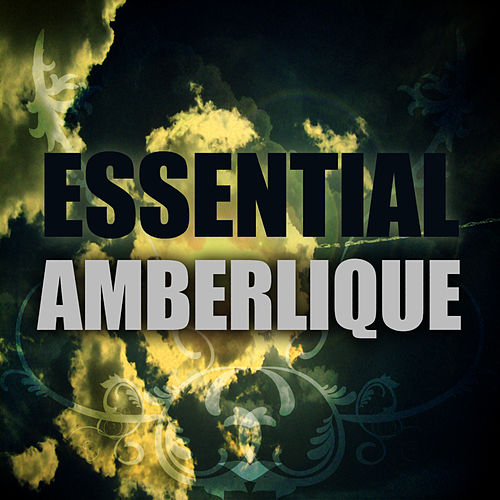 Essential by Ambelique