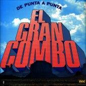 De Punta A Punta by El Gran Combo De Puerto Rico
